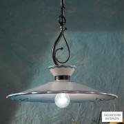 FerroluceC928 SO — Потолочный подвесной светильник RAVENNA C928 SO