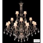 Fine Art Lamps136740 — Потолочный подвесной светильник A MIDSUMMER NIGHTS DREAM