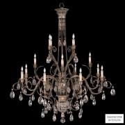 Fine Art Lamps136740-2 — Потолочный подвесной светильник A MIDSUMMER NIGHTS DREAM