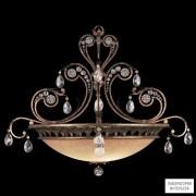 Fine Art Lamps136942 — Потолочный подвесной светильник A MIDSUMMER NIGHTS DREAM