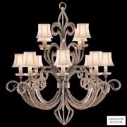 Fine Art Lamps137140 — Потолочный подвесной светильник A MIDSUMMER NIGHTS DREAM