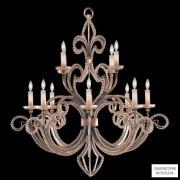 Fine Art Lamps137140-2 — Потолочный подвесной светильник A MIDSUMMER NIGHTS DREAM