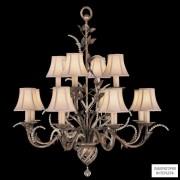 Fine Art Lamps138540 — Потолочный подвесной светильник A MIDSUMMER NIGHTS DREAM