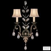 Fine Art Lamps142550 — Настенный накладной светильник A MIDSUMMER NIGHTS DREAM
