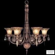 Fine Art Lamps146942 — Потолочный подвесной светильник A MIDSUMMER NIGHTS DREAM