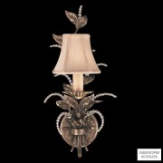 Fine Art Lamps161550 — Настенный накладной светильник A MIDSUMMER NIGHTS DREAM