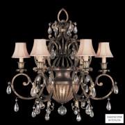 Fine Art Lamps161740 — Потолочный подвесной светильник A MIDSUMMER NIGHTS DREAM