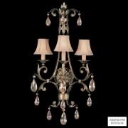 Fine Art Lamps162150 — Настенный накладной светильник A MIDSUMMER NIGHTS DREAM