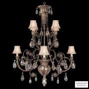 Fine Art Lamps162740 — Потолочный подвесной светильник A MIDSUMMER NIGHTS DREAM