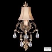 Fine Art Lamps163150 — Настенный накладной светильник A MIDSUMMER NIGHTS DREAM