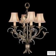 Fine Art Lamps163740 — Потолочный подвесной светильник A MIDSUMMER NIGHTS DREAM