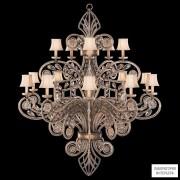 Fine Art Lamps163940 — Потолочный подвесной светильник A MIDSUMMER NIGHTS DREAM
