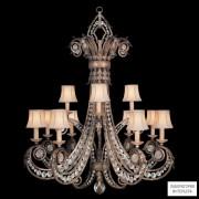 Fine Art Lamps171740 — Потолочный подвесной светильник A MIDSUMMER NIGHTS DREAM