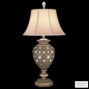 Fine Art Lamps174110 — Настольный светильник A MIDSUMMER NIGHTS DREAM