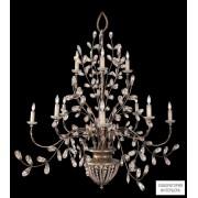 Fine Art Lamps175940 — Потолочный подвесной светильник A MIDSUMMER NIGHTS DREAM