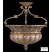 Fine Art Lamps203745 — Потолочный накладной светильник A MIDSUMMER NIGHTS DREAM