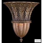 Fine Art Lamps212950 — Настенный накладной светильник A MIDSUMMER NIGHTS DREAM