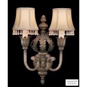 Fine Art Lamps213350 — Настенный накладной светильник A MIDSUMMER NIGHTS DREAM