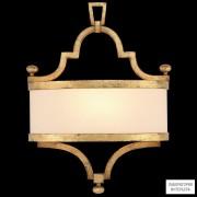 Fine Art Lamps421250 — Настенный накладной светильник PORTOBELLO ROAD