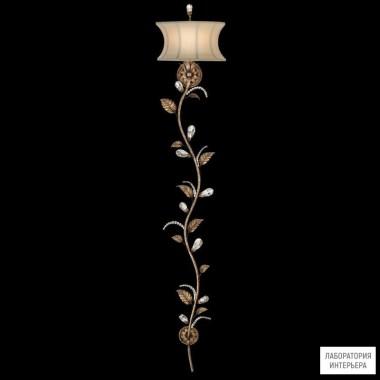 Fine Art Lamps427150 — Настенный накладной светильник A MIDSUMMER NIGHTS DREAM