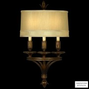 Fine Art Lamps430850 — Настенный накладной светильник FONTANA BELLA