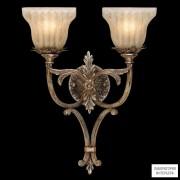 Fine Art Lamps433050 — Настенный накладной светильник GOURMET