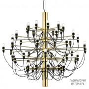 FlosA1500059 — Светильник потолочный подвесной FLOS 2097/50