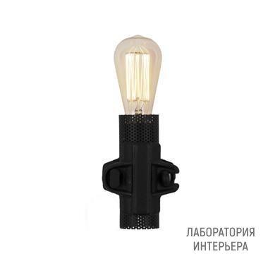 KarmanAP109 2G INT — Настенный накладной светильник NANDO