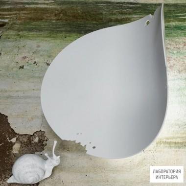 KarmanAP115 0B INT — Настенный накладной светильник VA.LENTINA