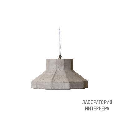 KarmanSE687N7 — Потолочный подвесной светильник GONGOLO из серии SETTENANI