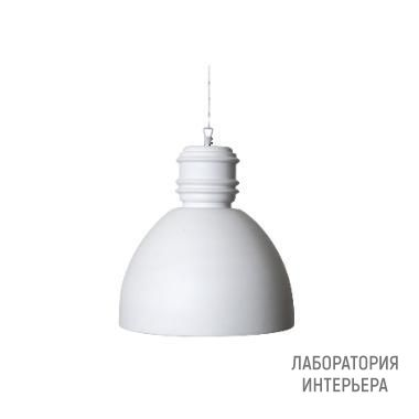 KarmanSE694PB — Потолочный подвесной светильник VIA RIZZO 7