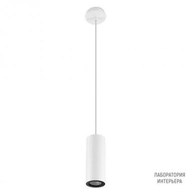Leds-C400-0073-14-05 — Потолочный подвесной светильник Pipe