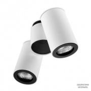 Leds-C415-0074-14-05 — Потолочный накладной светильник Pipe