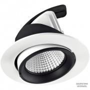 Leds-C490-4791-14-37 — Потолочный встраиваемый светильник Out s