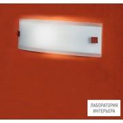 Linea Light1022 — Светильник настенный накладной Linea Light MILLE