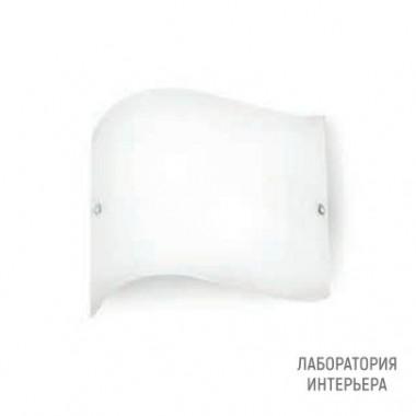 Linea Light327B881 — Светильник настенно-потолочный Linea Light ONDA