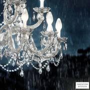 MasieroDRYLIGHT S24 PREMIUM — Потолочный подвесной светильник DRYLIGHT
