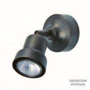 Moretti Luce1461.GU10.BA — Светильник настенный накладной Spotisland