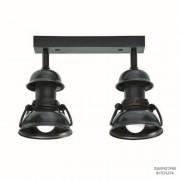 Moretti Luce1535.BA — Светильник потолочный накладной Spotisland
