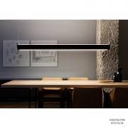 NemoTRU LNN 5A — Потолочный подвесной светильник TRU