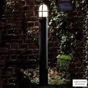 RobersAL6790 — Уличный фонарь INDUSTRIAL