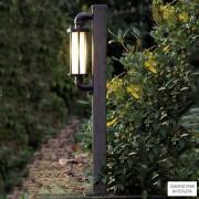 RobersAL6824 — Уличный фонарь INDUSTRIAL