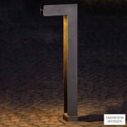 RobersAL6829 — Уличный фонарь INDUSTRIAL