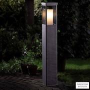 RobersAL6832 — Уличный фонарь INDUSTRIAL