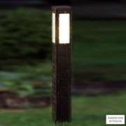 RobersAL6833 — Уличный фонарь INDUSTRIAL