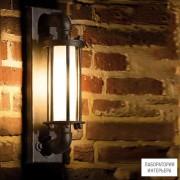RobersWL3630 — Настенный накладной светильник INDUSTRIAL