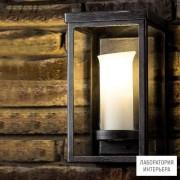 RobersWL3632-ST — Настенный накладной светильник INDUSTRIAL