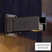 RobersWL3634 — Настенный накладной светильник INDUSTRIAL