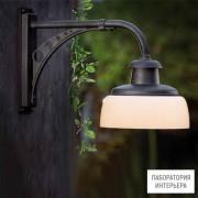 RobersWL3635 — Настенный накладной светильник INDUSTRIAL