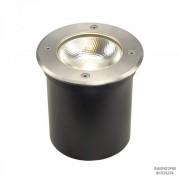 SLV227600 — Уличный напольный встраиваемый светильник ROCCI